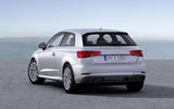 2019 Audi A3 likely to get five-door liftback variant
