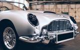 TLCC Aston Martin 007 Final Image 1 Re Edit