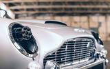 TLCC Aston Martin 007 Final Image 2  Re Edit