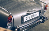 TLCC Aston Martin 007 Final Image 45 Re Edit