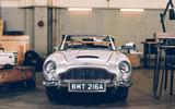TLCC Aston Martin 007 Final Image 57  Re Edit