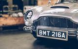 TLCC Aston Martin 007 Final Image 63  Re Edit