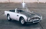TLCC Aston Martin 007 Final Image 72 Re Edit