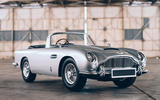 TLCC Aston Martin 007 Final Image 73  Edit