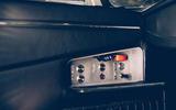 TLCC Aston Martin 007 Final Image Buttons Re Edit