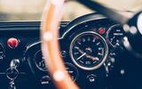 TLCC Aston Martin 007 Final Image  Re Edit