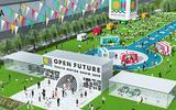 Tokyo motor show 2019 - preview