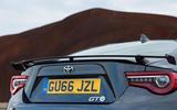 Comment: Renault Megane RS 275 Trophy-R or Toyota GT86?