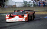 Toyota looks to quell Le Mans woes