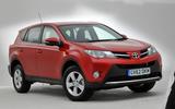 Half-price heroes | Used Car Buying Guide