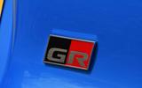 Toyota Supra GR Jarama Racetrack Edition 202120210808 3561