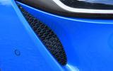 Toyota Supra GR Jarama Racetrack Edition 202120210808 3565