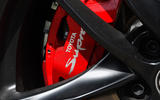 Toyota Supra GR Jarama Racetrack Edition 202120210808 3574