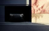 Toyota BEV teaser 2