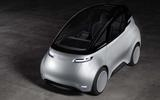 New Uniti electric city car priced from €14,900