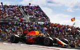 US GP Verstappen
