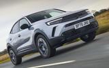 Vauxhall Mokka 2021 063