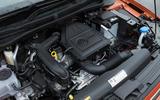 volkswagen polo 1.0 tsi engine