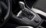 Volkswagen T-Roc DSG gearbox