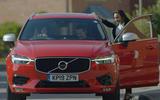 Volvo online sales 1