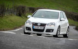 Volkswagen Golf GTI   Used Car Buying Guide