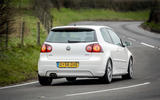 Volkswagen Golf GTI | Used Car Buying Guide
