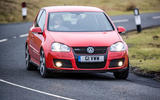Volkswagen Golf GTI | Used Car Buying Guide