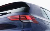 Volkswagen Golf 1.0 TSI Life