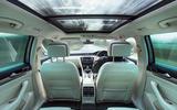 Volkswagen Passat GTE Estate long-term test review