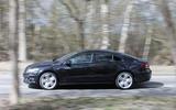 £33,485 Volkswagen CC Black Edition