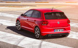 2017 Volkswagen Polo officially unveiled in Germany