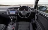 Volkswagen Tiguan 2.0 BiTDI 240 SE L 4Motion DSG