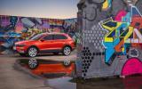 4 star Volkswagen Tiguan TSI 4Motion