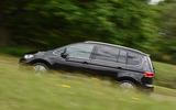 £29,210 Volkswagen Touran 2.0 TDI R-Line