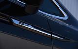 Volkswagen Touran R-Line decals