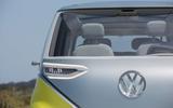 Volkswagen ID Buzz