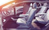 Volkswagen reveals revised ID Crozz