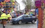 168bhp Vauxhall Insignia 2.0 CDTi