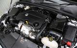 Vauxhall Insignia GSi Sports Tourer