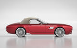 Wami Lalique Spyder Red Closed (1)