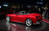 Opinion: The Ferrari Portofino is a big step forward in design