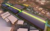 West Midlands Gigafactory CGI (1)