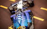 WilliamsF1 45474 HiRes