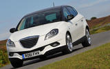 Autocar week in review: Chrysler Delta