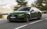 Autocar week in review: we put the Audi RS5 up against a Lexus and filmed the results