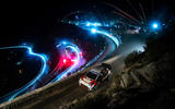 wrc preview 2021 281
