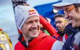 wrc preview 2021 285
