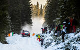 wrc preview 2021 286