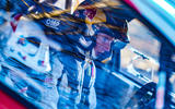 wrc preview 2021 289