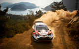 wrc preview 2021 293